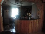Дом с земельным участком и с теплицами для разведения роз в Барцхане, Батуми. Действуюший бизнес. Тепличное хозяйство в Батуми. Фото 5