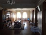 Продается частный дом в Бобоквати, Грузия. Фото 2
