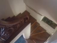 Квартира у Пьяцца Батуми. Купить квартиру в Старом Батуми, Грузия. Вид на Пьяцца Батуми. Фото 18
