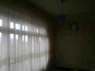 Квартира в Батуми Фото 2