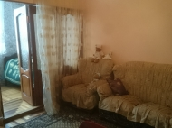Квартира в тихом районе Батуми. Фото 3