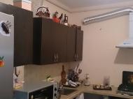 Аренда квартиры посуточно в Батумм на БНЗ, улица Абхазия. Снять квартиру в Батуми на БНЗ на улице Абхазия. Фото 4