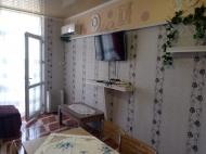 Квартиры в новостройке Батуми, Грузия. Фото 1