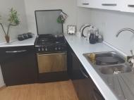 Купить квартиру в красивой новостройке у Sheraton Batumi Hotel. Квартира в новом красивом доме у отеля Шератон в центре Батуми, Грузия. Фото 9