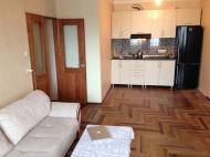 В старом Батуми продается квартира с прекрасным видом на город Фото 2