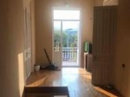 Продается новый дом в Аджарии, Грузия. Фото 12