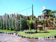 Аренда гостиницы с рестораном на берегу моря в Батуми. Фото 8