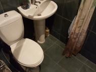 Квартира в Батуми с современным ремонтом и мебелью. Купить квартиру с ремонтом и мебелью в Батуми, Грузия. Вид на море. Фото 10