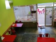 Продается кафе в Батуми, Грузия. Действующий бизнес. Фото 1
