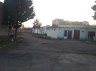 Коммерческая недвижимость в Грузии. Купить действующее фармацевтическое производство в Рустави. Фото 2