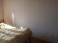 Купить квартиру у моря в Батуми с современным ремонтом. Фото 2