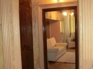 Купить квартиру в Батуми у моря с современным ремонтом. Фото 7