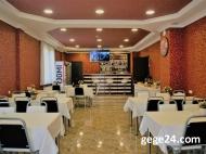 Аренда гостиницы с рестораном на берегу моря в Батуми. Фото 3