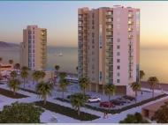 """ЖК гостиничного типа """"Gonio Residence"""" у моря в Гонио. Комфортабельные апартаменты у моря в жилом комплексе гостиничного типа """"Gonio Residence"""" в Гонио, Грузия. Фото 2"""