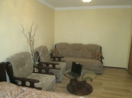 Flat (Apartment) to daily rent in the centre of Batumi, Georgia. Photo 5