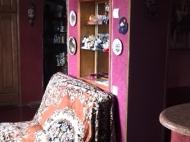 Квартира с ремонтом в курортном районе Батуми Фото 9