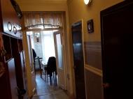 Квартира с ремонтом в центре Батуми. Продается квартира с ремонтом в старом Батуми, Грузия. Фото 7
