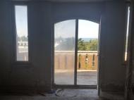 Квартира в центре Батуми с видом на море. Фото 9