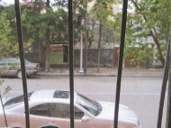 Apartment for commercial objectives for sale in Batumi Photo 3