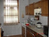 იყიდება კერძო სახლი მახინჯაურში ზღვასთან. ბათუმი. საქართველო. ფოტო 17
