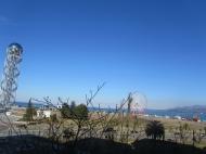 Квартира у моря в Батуми Фото 2