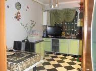 Аренда квартиры с ремонтом и мебелью в центре Батуми. Снять квартиру в Батуми, Грузия. Фото 8