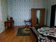 Аренда дома в Батуми, Грузия. Фото 6
