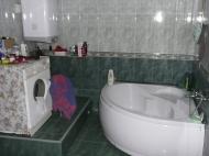 Srochnaya prodazha doma s terassoj v Batumi Photo 23