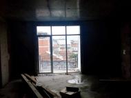 Квартира в новостройке старого Батуми,Грухия. Фото 5