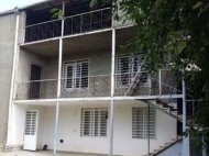 Продается дом в Тбилиси, Грузия. Фото 1