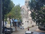 Flat for sale in Old Batumi, Georgia. Photo 1