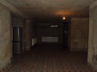 3-этажный дом c участком на продажу!  Фото 29