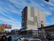 Квартиры в новостройке Батуми. 9-этажный новый дом на улице Пушкина в Батуми, Грузия. Фото 3