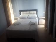 Купить действующий отель на 130 номеров у моря в Батуми, Грузия. Фото 20