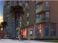 """ЖК гостиничного типа """"Gonio Residence"""" у моря в Гонио. Комфортабельные апартаменты у моря в жилом комплексе гостиничного типа """"Gonio Residence"""" в Гонио, Грузия. Фото 6"""