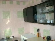 Квартира по выгодной цене и красивым ремонтом у моря в Батуми Фото 3