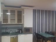 """Купить квартиру с видом на море в ЖК гостиничного типа """"ORBI PLAZA"""" Батуми,Грузия. Апартаменты у моря в гостиничном комплексе """"ОРБИ ПЛАЗА"""" Батуми,Грузия. Фото 11"""