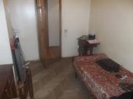 Квартира в центре Батуми Фото 4