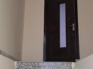 Аренда коммерческого помещения в Батуми, Грузия. Фото 9
