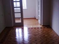 Квартира с ремонтом в Батуми Фото 1