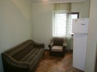 Продажа квартиры у аквапарка в Батуми. Возможно использование  под офис Фото 9