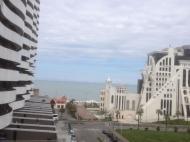 """Аренда апартаментов у моря в гостиничном комплексе """"ORBI PLAZA"""". Снять квартиру с видом на море в ЖК гостиничного типа """"ORBI PLAZA"""" Батуми, Грузия. Фото 1"""