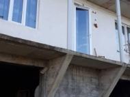 იყიდება კერძო სახლი ზღვის ხედით. ბათუმი. აჭარა. საქართველო. ფოტო 4