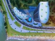 """""""Tropical Garden"""" - жилой комплекс на берегу Черного моря. Зеленый мыс, Ботанический сад, Грузия. Апартаменты в ЖК """"Tropical Garden"""" на Черноморском побережье Грузии. Фото 6"""