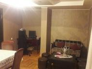 Квартира в пригороде Батуми. Фото 10