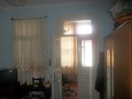 Частный дом в Старом Батуми в районе Пьяццы Фото 5
