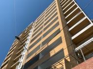 Новостройка у моря в Батуми. Апартаменты в новом жилом комплексе у моря в Батуми, Грузия. Фото 3
