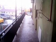 Квартира в аренду посуточно в центре Батуми Фото 17