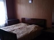 Квартира у моря в Батуми Фото 4