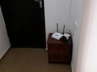 Продается 4-х комнатная квартира с ремонтом в Батуми. Грузия. Фото 6